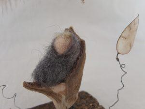 Baby Feder Silberblatt (2)