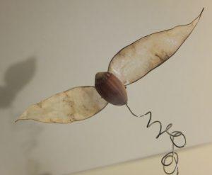 Flieger (2)