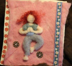 Yogafrau (2)