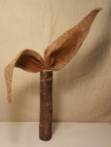 Hase Holz (2)