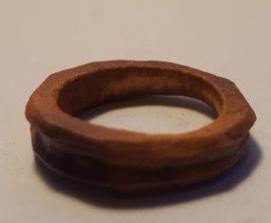 Ring Avocado